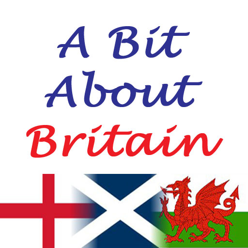 What Does Britain Mean A Bit About Britain