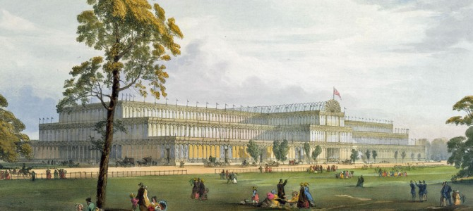 Wasn't Victorian Britain great?