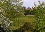 Hastings, battlefield, 1066