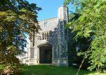 Thetford Priory, Thetford, Norfolk