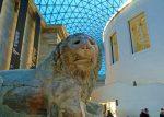 British Museum, Free Museums, London