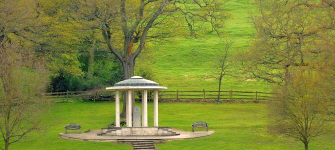 Runnymede and Magna Carta