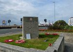 D-Day Memorial, Southsea, Portsmouth