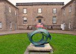 Abbot Hall Art Gallery, Kendal